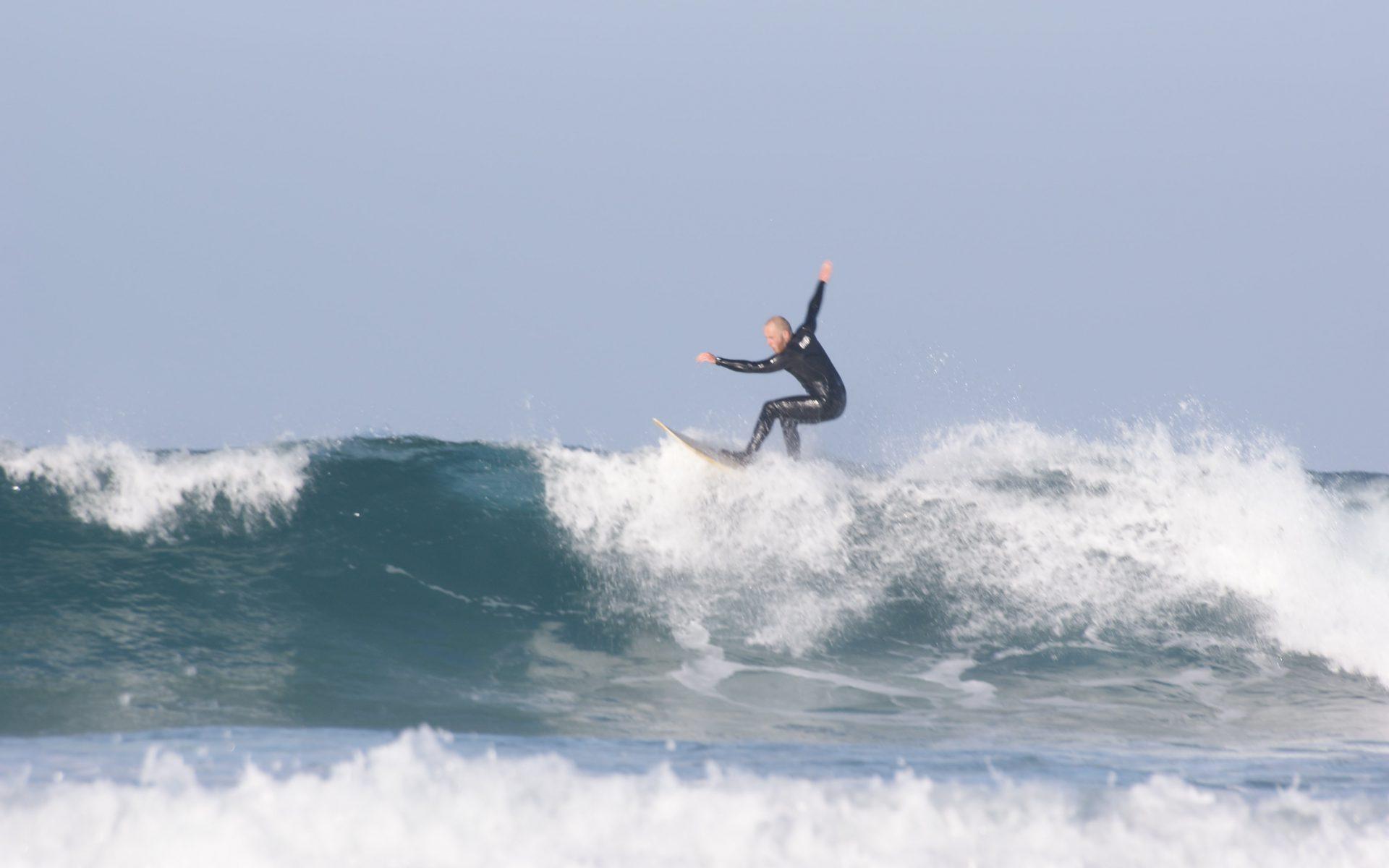 Tobi Surf